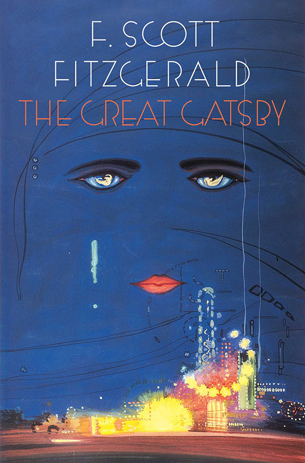 fscott-fitzgerald-novel-the-great-gatsby