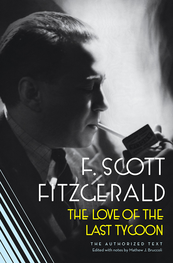 fscott-fitzgerald-novel-tender-is-the-night