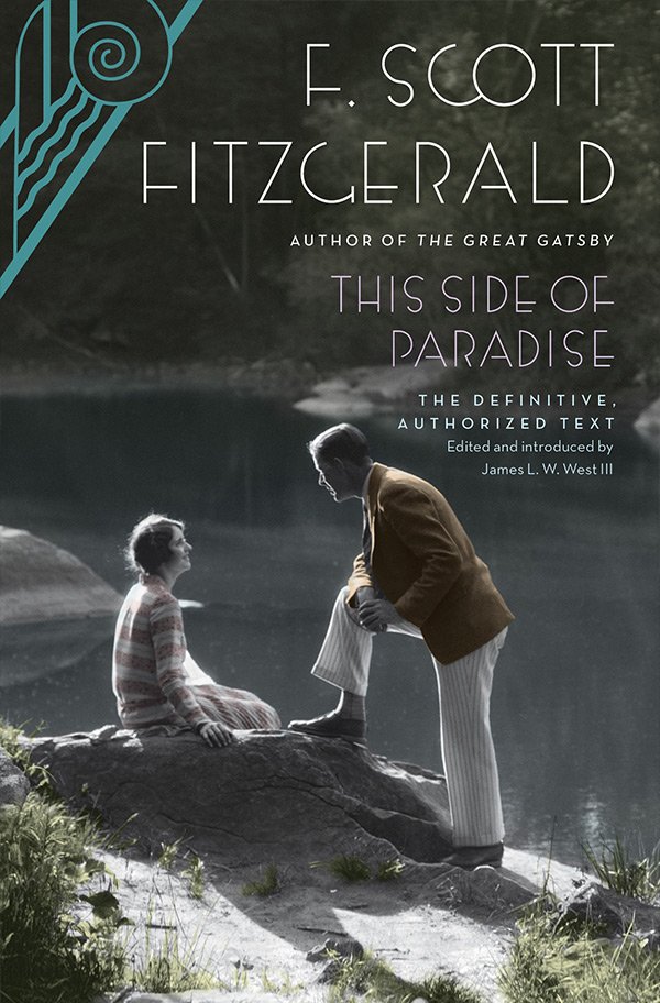 fscott-fitzgerald-novel-this-side-of-paradise